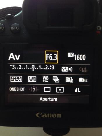 Manual mode image3