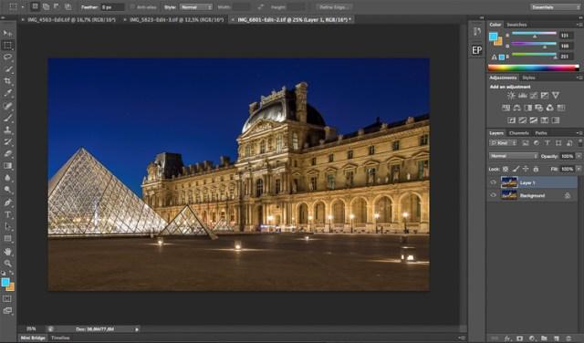 Select sky image10