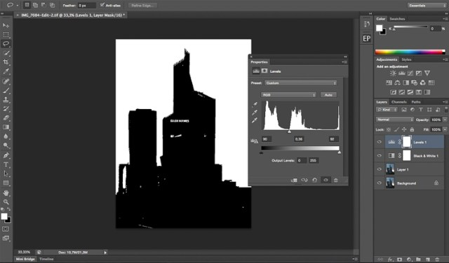 Select sky image19