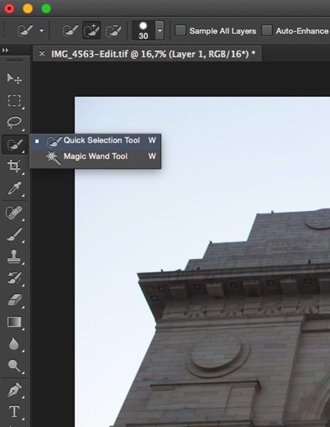 Select sky image4