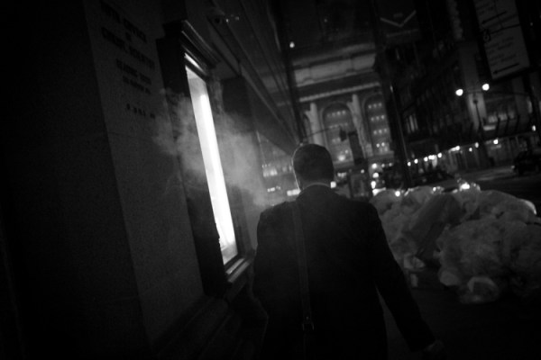 10 Non-Technical Ways to Improve Your Street Photography