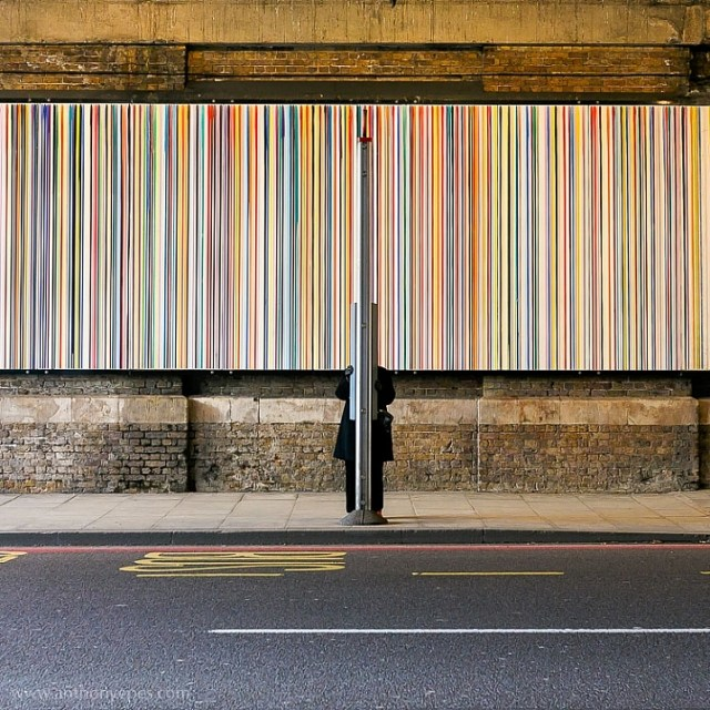 street-portrait-tips-8