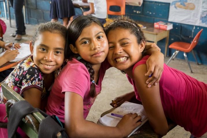 尼加拉瓜-nov2014-0626-2000px-800px