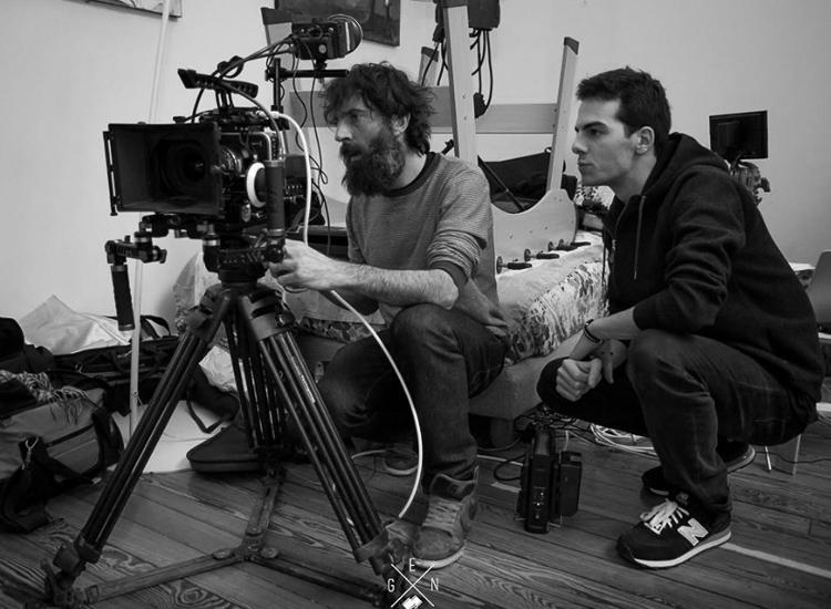 Article bts short film12