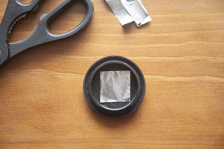 digital-pinhole-08