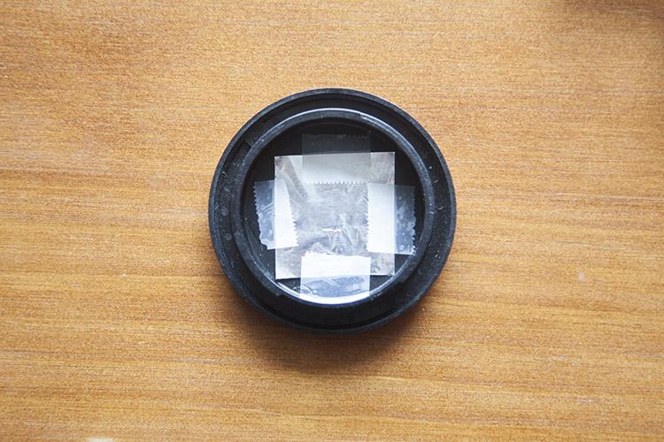 digital-pinhole-10