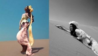 5 Quick Tips to Help You Make a Fashion Photography Shoot Like a Pro
