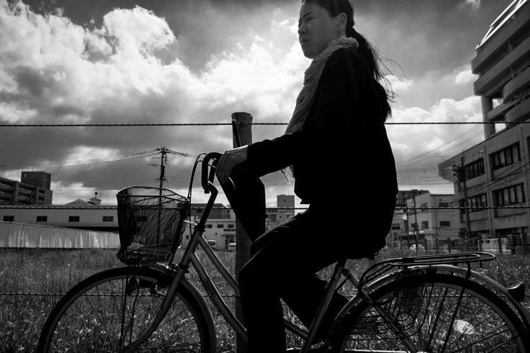 fear-street-photography-5