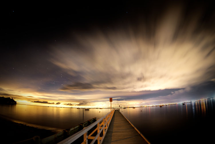 leannecole-samyang-12mm-fisheye-34
