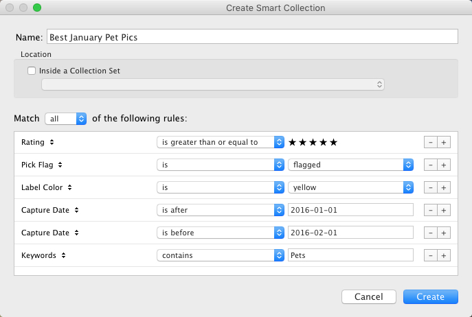 lightroom-library-module-smart-collection