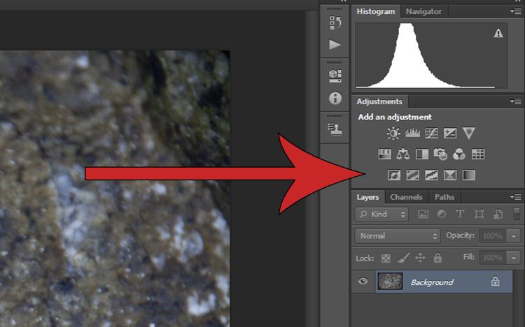 non-destructive editing curves
