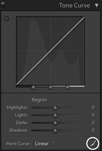 Skin tones Lightroom curves 04