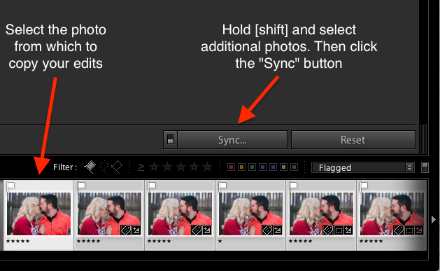 supercharge-lightroom-workflow-sync-button