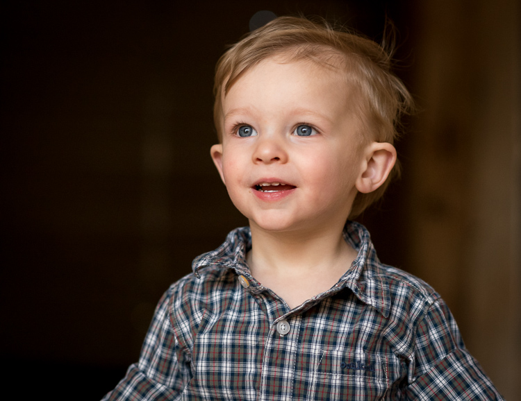 tips for getting tack sharp photos cross-type focus points