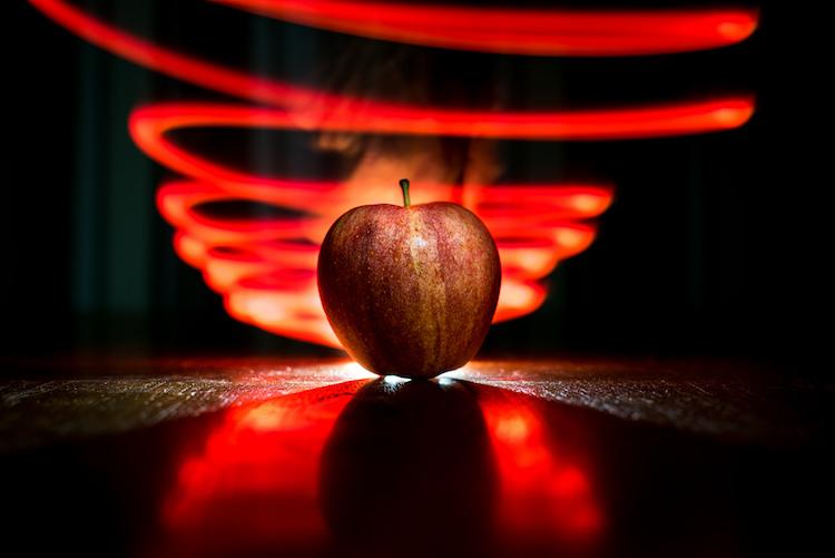 tutorial-apple-photo
