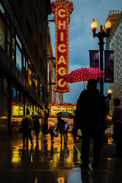 Finding fulfilment amateur photographer SEVEN