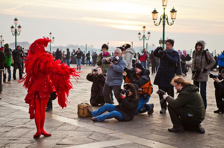 travel photographer frustrations