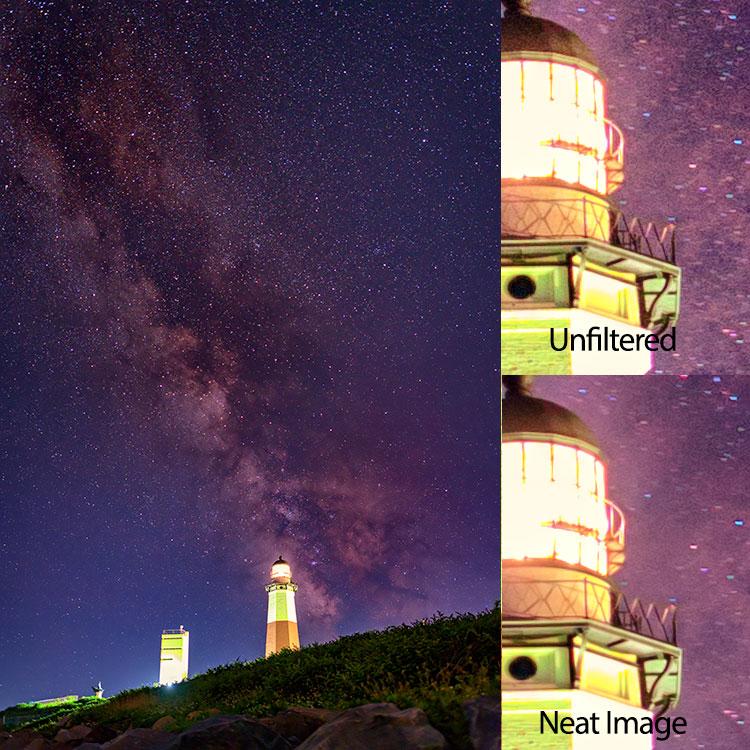night-sky-neat-image