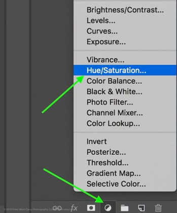 How To Swap Colors In Photoshop Two Methods Explained
