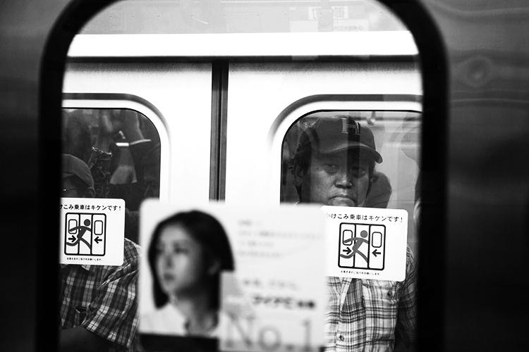photography-through-glass12