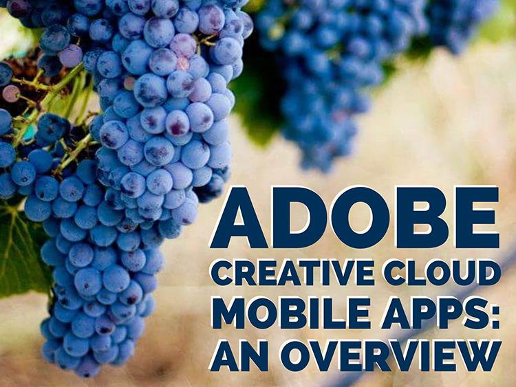 adobe-mobile-apps