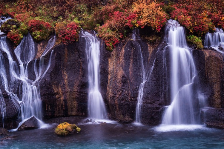DPS ultimate landscape photography guide 26