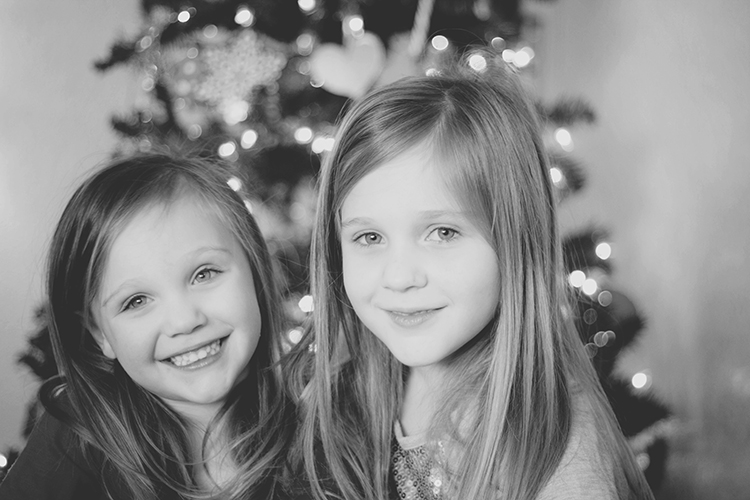 holiday-photos-kids