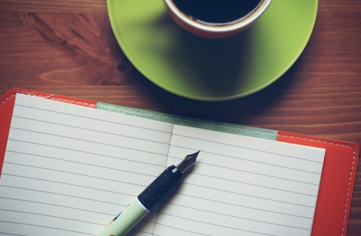https://www.pexels.com/photo/coffee-creative-notebook-office-64776/ price your photography