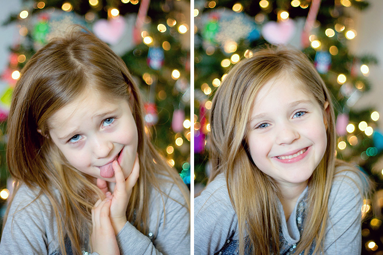 kids-christmas-photos
