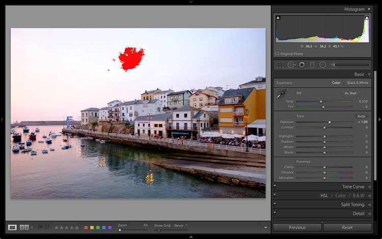 Digital Image Editing /& Special Effects Quickly Master The Key Techniques Of Photoshop /& Lightroom