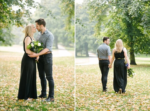 5 Tips for Creating Romantic Portraits of Couples