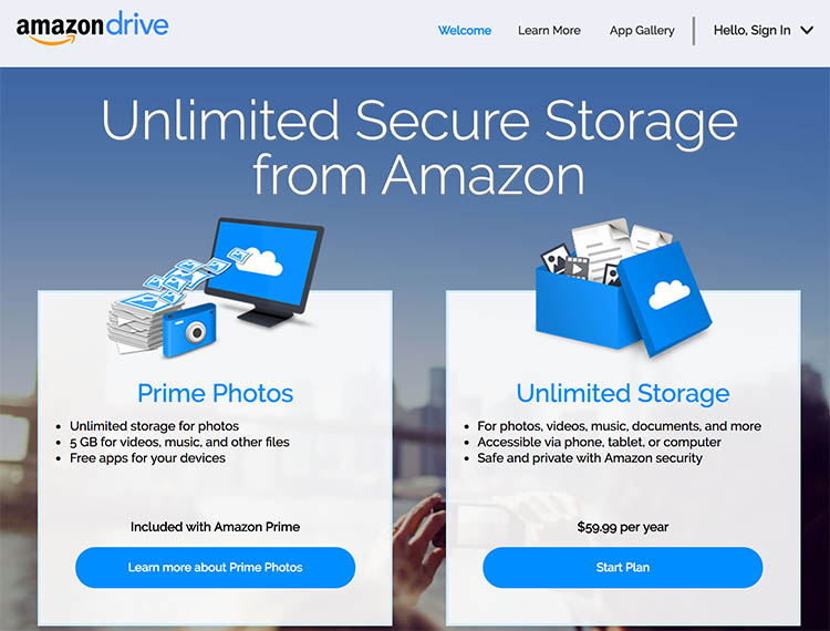 amazon-online-photo-backup