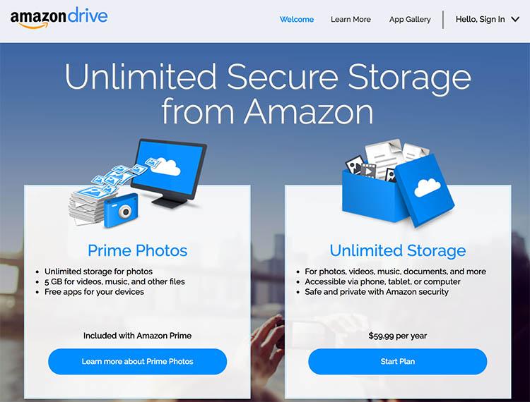 amazon-online-photo-backup
