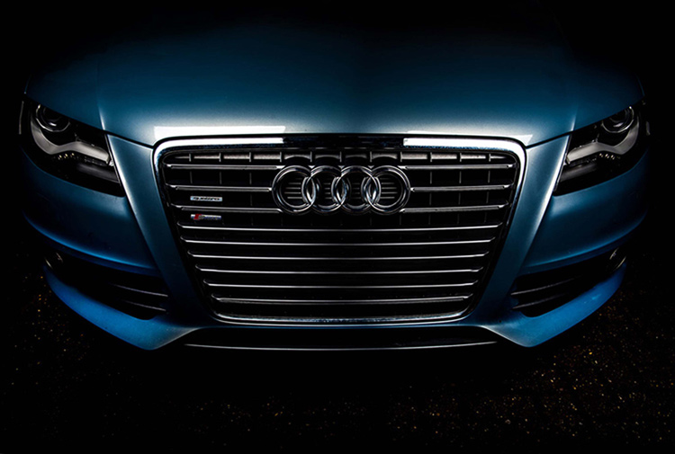 Automotive photography tips 01