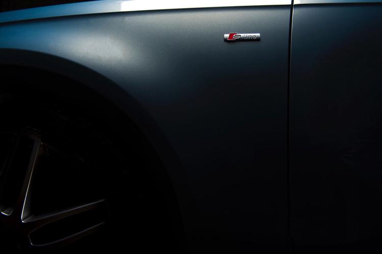 Automotive photography tips 04