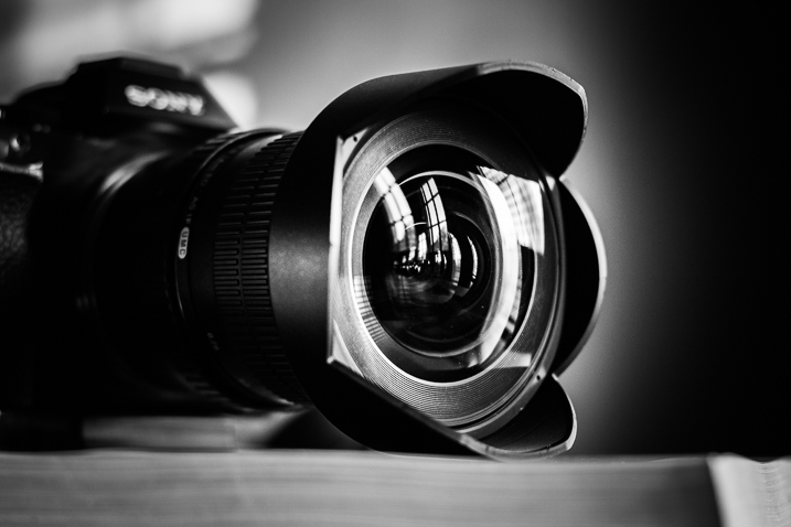 Lenses 101  An Introduction To Camera Lenses
