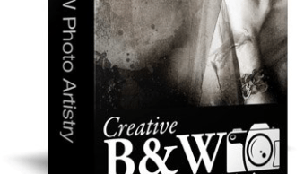 Deal 11: Black & White Photo Artistry Course – 60% OFF!
