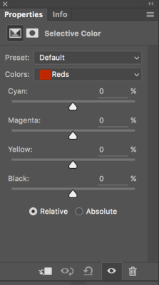 selective-color
