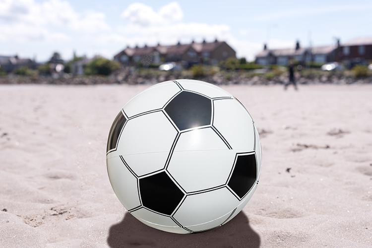 beach-ball-final-image