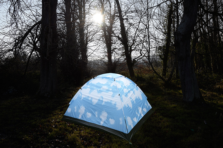 cut-out-tent-in-a-field