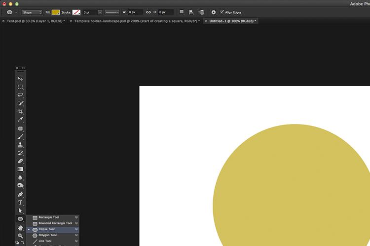 draw-a-circle-shape-to-start