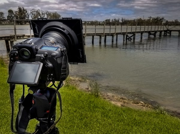 Review of the New Flagship DX Camera – The Nikon D500