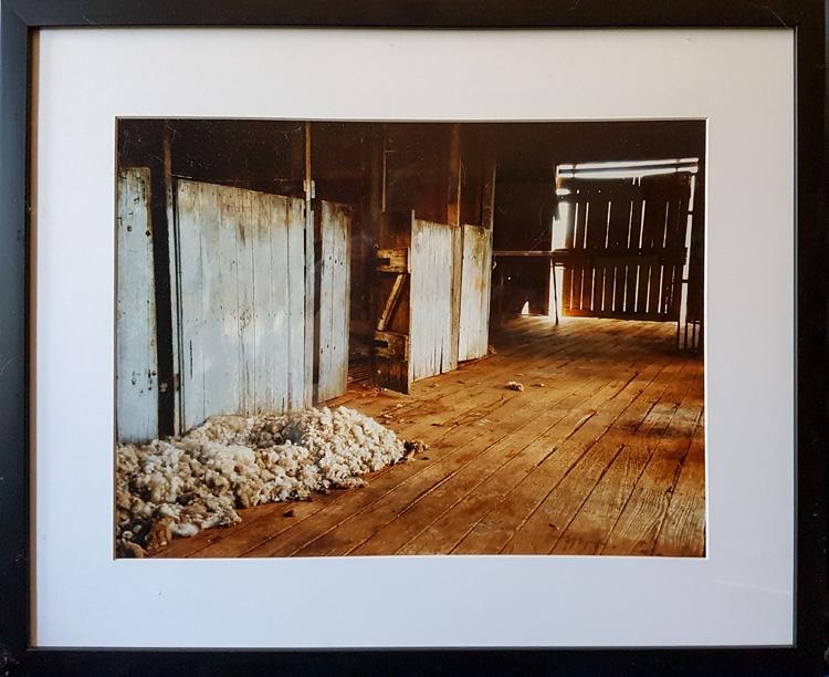 leannecole-exhibiting-your-artwork-36