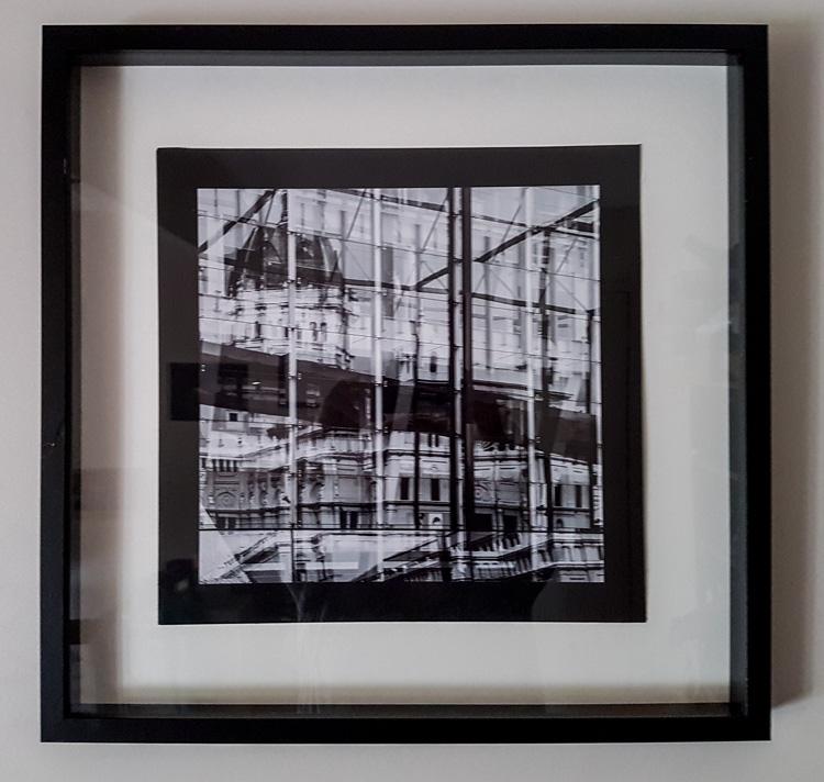 leannecole-exhibiting-your-artwork-39