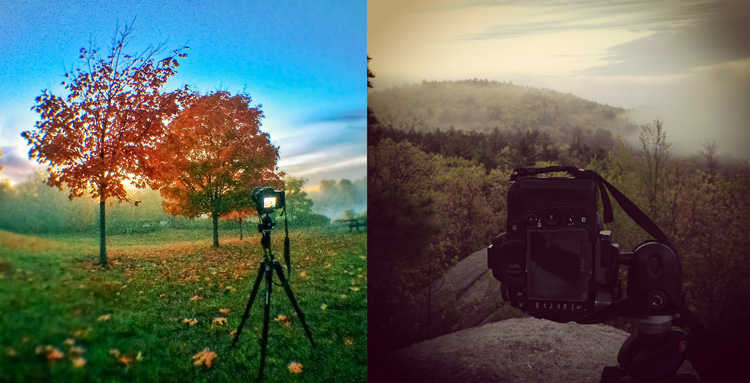 When is the Right Time to Upgrade Your Camera Gear?