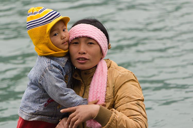 7 советов для фотографирования незнакомцев во Вьетнаме
