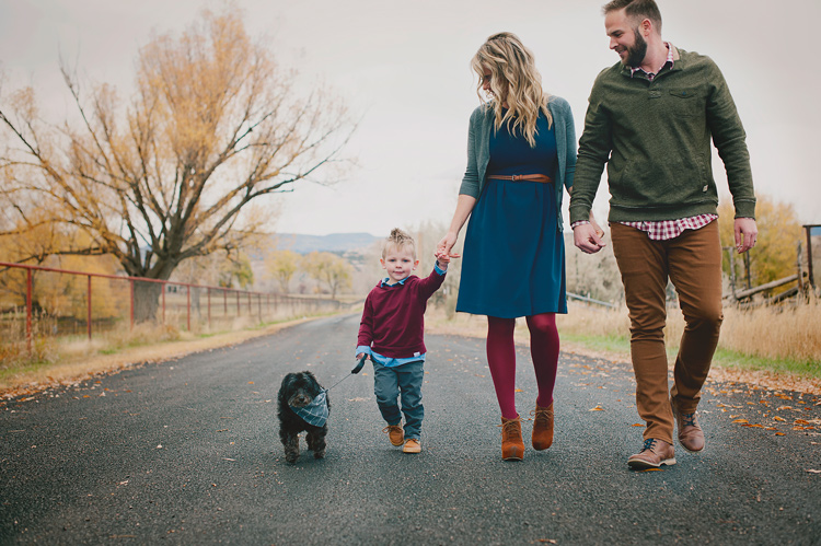 8 Tips for Getting Great Expressions in Family Portraits kids