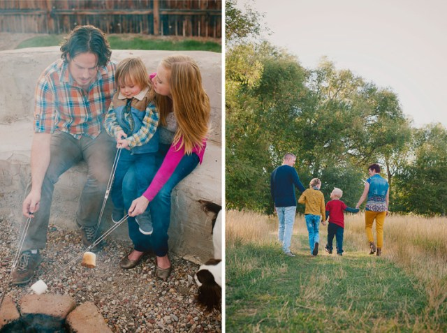 life - 8 Tips for Getting Great Expressions in Family Portraits