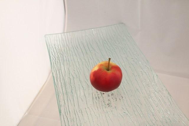 An Apple a Day Keeps Creativity Awake