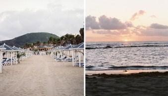 Memorable Jaunts Travel Photographer St Kitts Film Photography